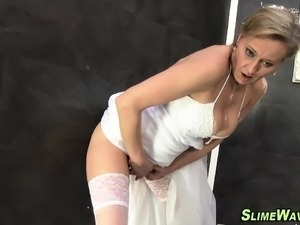 sex with bride pictures