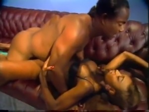 fat african porn movies