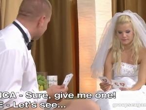 ebony bride movies