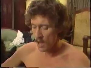classic porn star interracial
