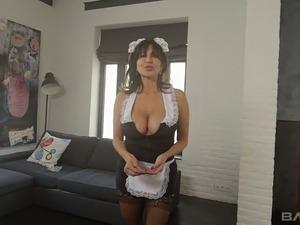 big tits sucking pics