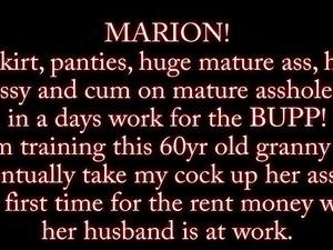 mature british vids
