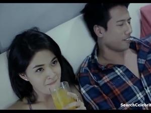 filipina celebrities in sex videos