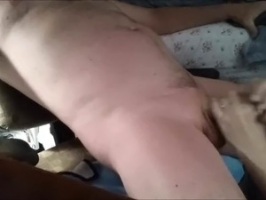 younger sister masturbating brother porn