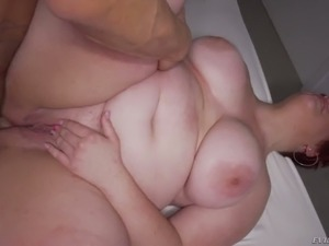 jenna jameson blowjob video youporn
