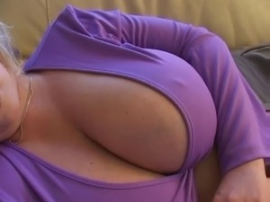whit girls with big tits
