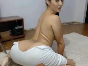 interracial ass liking galleries