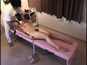 asian pussy black cock