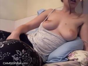 fingering solo videos