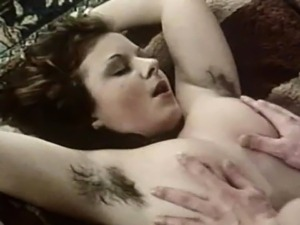 free anal group porn