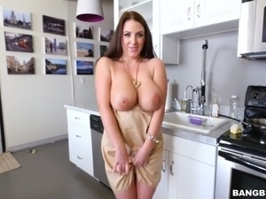 blowjob and movies and free