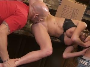 long dick deep throat blowjobs