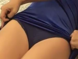 blonde hair porn star