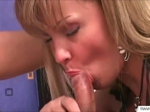 Dayane Callegare loves riding a big, fat, dong in her warm, tight, asshole!