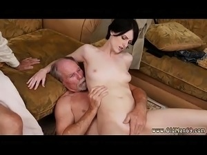threesome pussy fuck