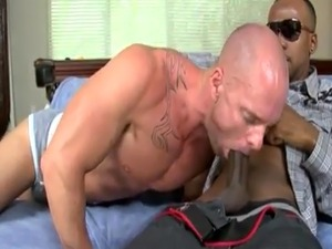 shemale big cock sex