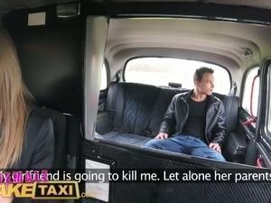 video czech tits