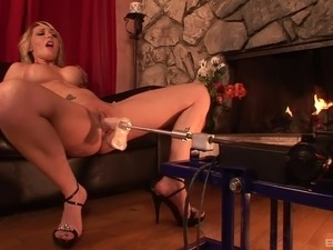 hot cougars anal movies