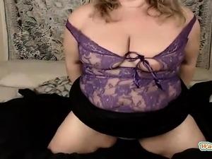 big fat pussy panties ass
