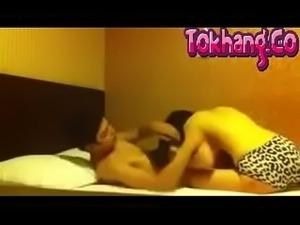 Gorgeous Drunk Korean Model Fucked In Motel - Tokhang