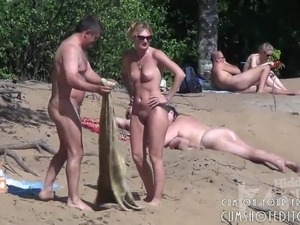 homemadesex tube anal outdoor