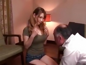 young asian hookers