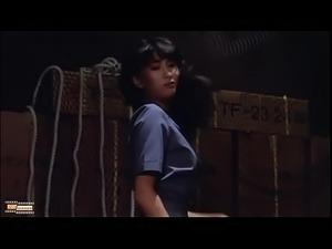 Female Prisoner Caged (1983) [clip2of3] - Watch online