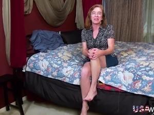 bitch fuck abuse xxx