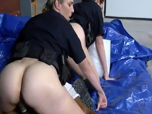 Black tranny fuck man and squirt fist hd xxx Cheater caught doing misd