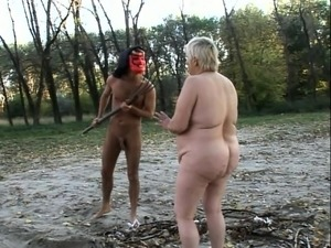 free fat pussy fucking movies