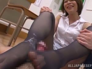 shemale masturbation cumshots compilation videos