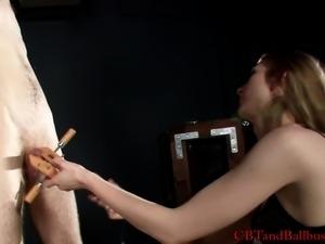 femdom mature free pics