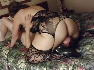 lesbian porn cougar marissa pasquet