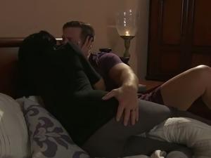 irish couples havimg sex