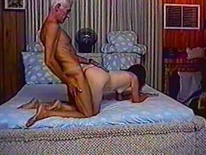 sex videos for couples over