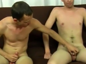 Sleep gay male to sex photo xxx As they ended getting