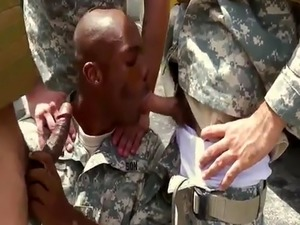 Free longest gay army men videos first time Explosions  failure  and