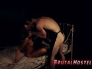 consensual polysexual bdsm sub couples images