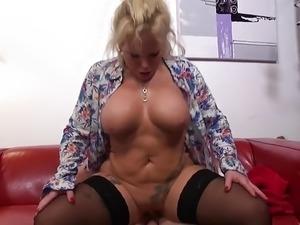 german blond girl sex tape
