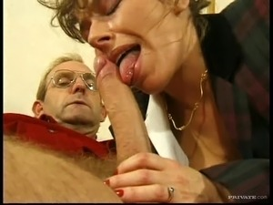 old man fucks young girl porn