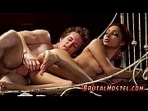 Bdsm mistress first time The sexual supremacy finishes in the only