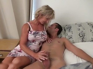 sleeping sex videos milfs
