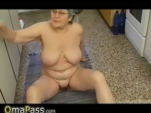 homemade kitchen sex videos