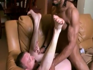Photo gay africa males with big dick and black gallery cock