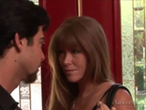 Darla Crane - My Mother's Best Friend 05 - Scene 3