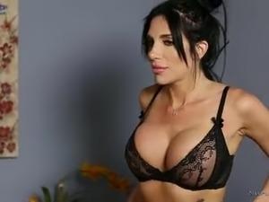 sexy big ass galleries
