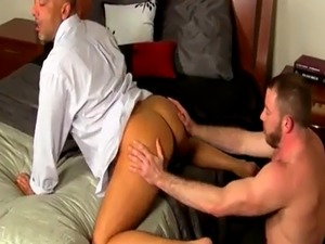 Boy fucking his aunt movieture gallery and gay man fucks