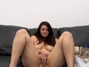 casting couch black dick
