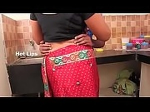 Newly Married Wife And Husband Romance In Kitchen A romantic Short Film In 2016