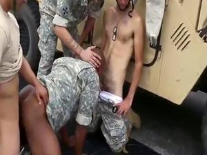 free sex punishment videos